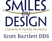 Dentist Port Arthur, TX │ Comprehensive Dental Care │ Smiles By Design